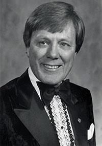 Dr. Al. G. Wright