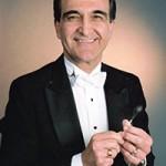 Anthony J. Maiello