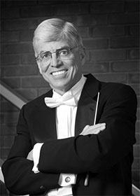 James F. Keene