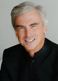 Jerry Junkin