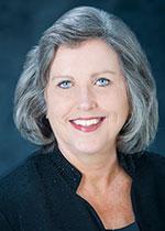 Elva Kaye Lance
