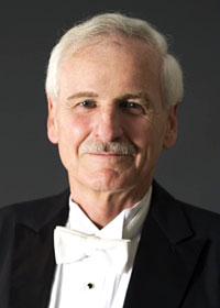 Ray E. Cramer