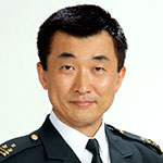 Akira Takeda