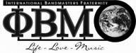 Phi Beta Mu - Life Love Music