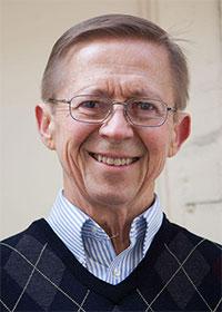 David Maslanka