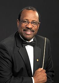 Alfred L. Watkins