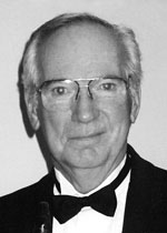 Kenneth L. Neidig
